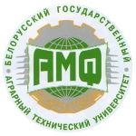 логотип АМФ