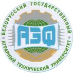 логотип АЭФ