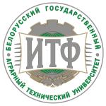 логотип ИТФ